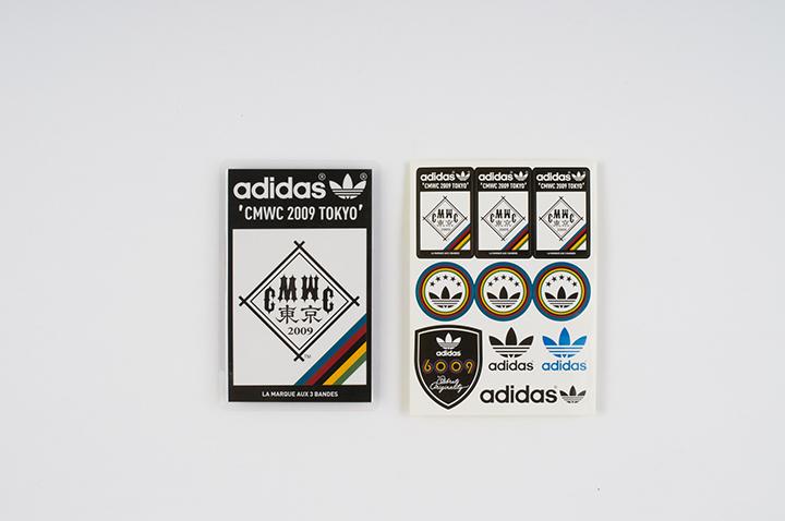 adidas originals/adidas